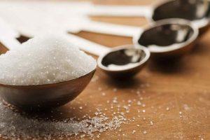 Mesures et équivalences pour la cuisine