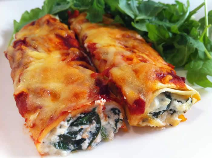 recette cannellonis ricotta pinards thermomix. Black Bedroom Furniture Sets. Home Design Ideas