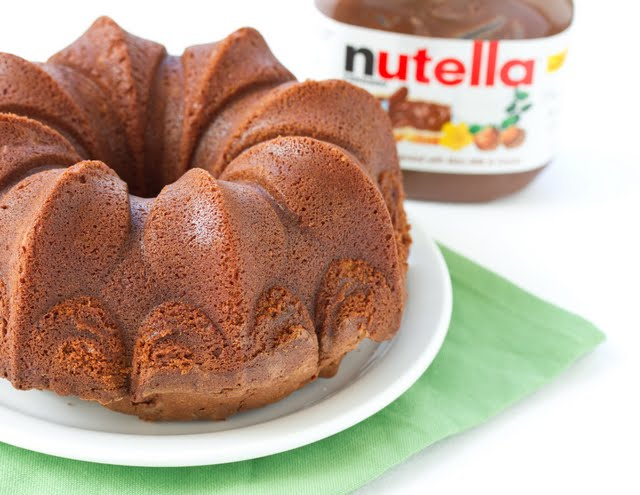 recette cake au nutella facile thermomix. Black Bedroom Furniture Sets. Home Design Ideas