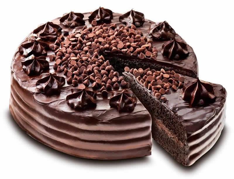 Mud cake facile au thermomix