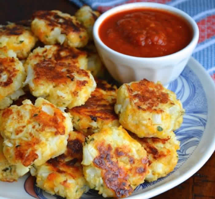 croquettes de chou fleur au parmesan avec thermomix recette thermomix. Black Bedroom Furniture Sets. Home Design Ideas