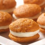 Whoopies coco au thermomix