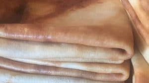 Pâte à crêpe Facile au Thermomix
