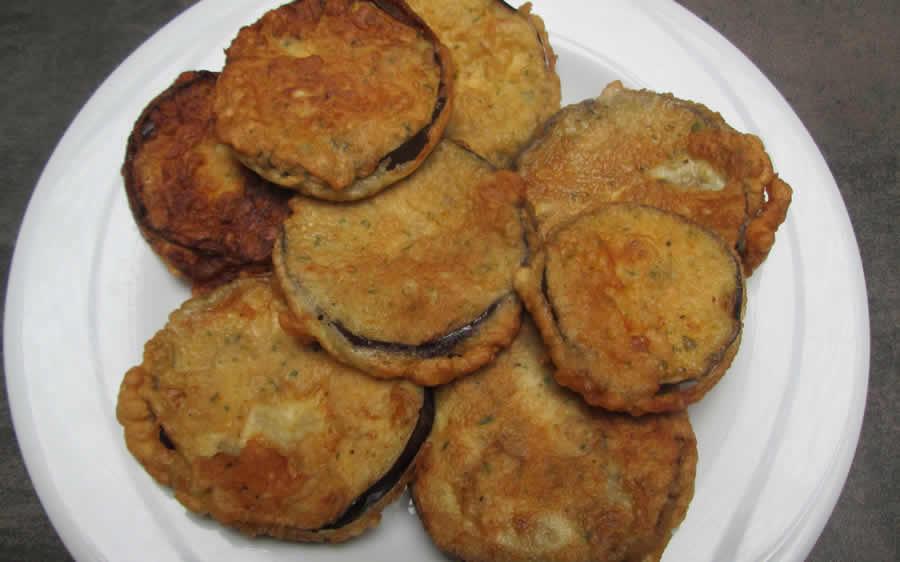 Beignet de courgette recettes ramadans faciles et rapides - Pate a beignet avec levure de boulanger ...