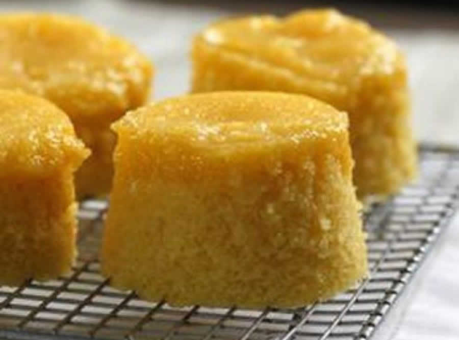 G teau au citron cuisson varoma thermomix recette thermomix - Gateau simple thermomix ...