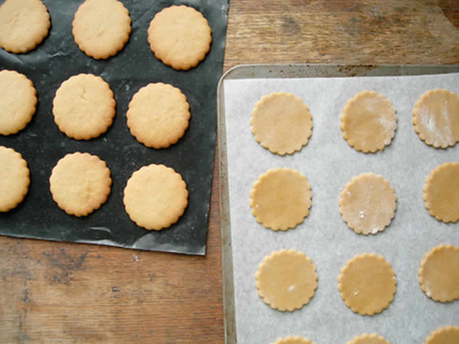 biscuits sal s ap ritifs au thermomix recette thermomix. Black Bedroom Furniture Sets. Home Design Ideas