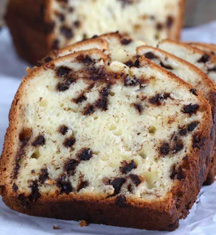 Cake Nature P Ef Bf Bdpites De Chocolat