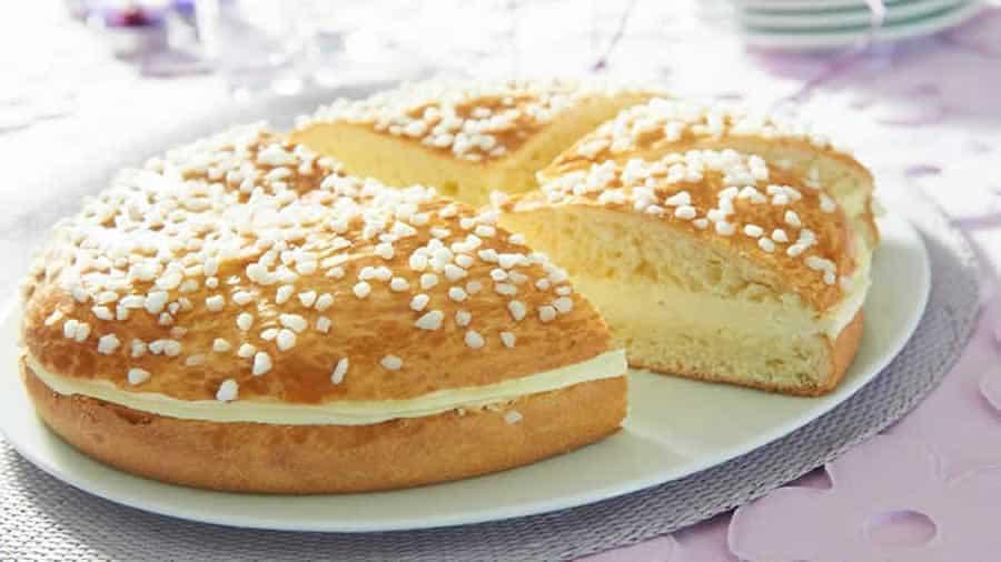 La tarte trop zienne au thermomix recette thermomix - La cuisine au thermomix ...