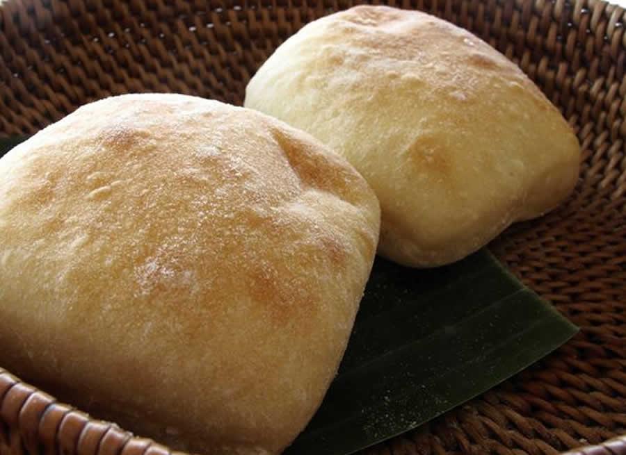 Petits pains blancs au thermomix recette thermomix - Recette blanc d oeuf thermomix ...