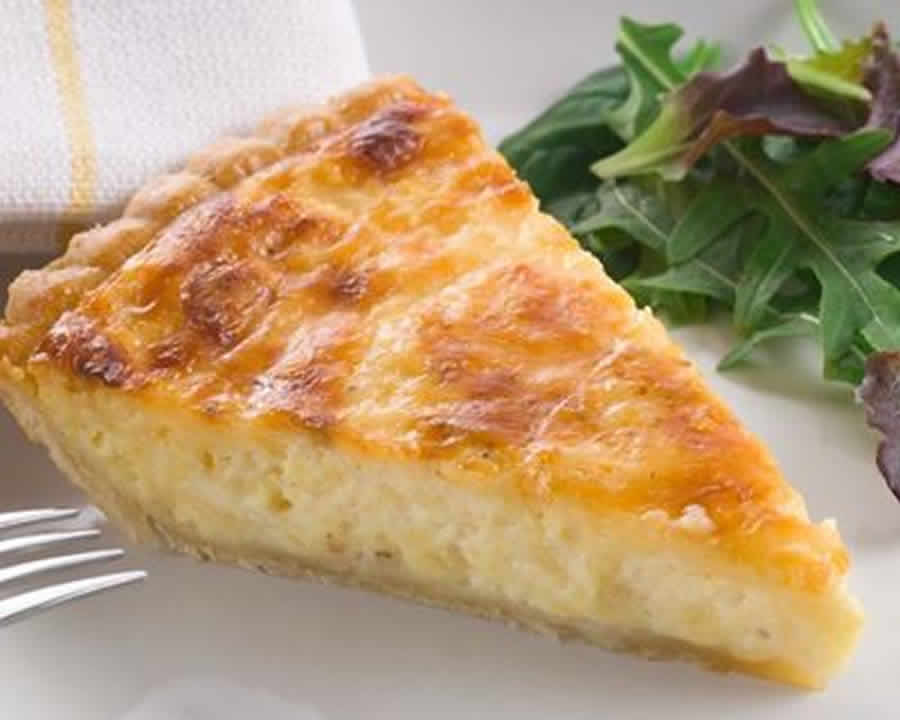tarte aux fromages au thermomix recette thermomix. Black Bedroom Furniture Sets. Home Design Ideas