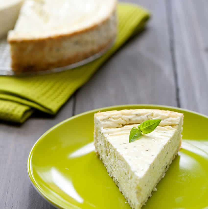 https://www.recette247.com/wp-content/uploads/2018/05/Cheesecake-salé-aux-olives-au-thermomix.jpg