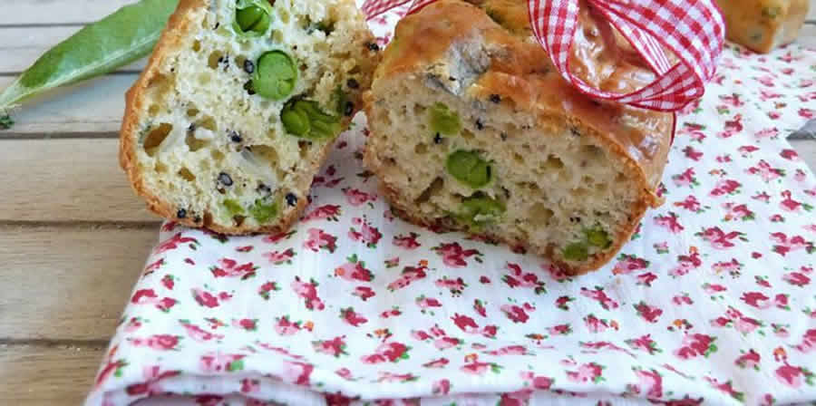 Recette Thermomix Cake Courgette Ch Ef Bf Bdvre