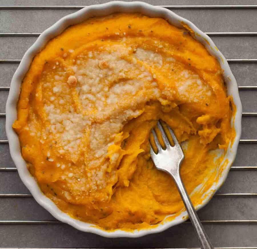 https://www.recette247.com/wp-content/uploads/2018/11/Gratin-de-butternut-au-fromage-frais-de-chèvre-au-thermomix.jpg