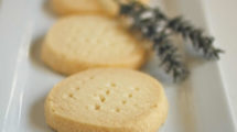 Biscuits sablés au beurre au thermomix