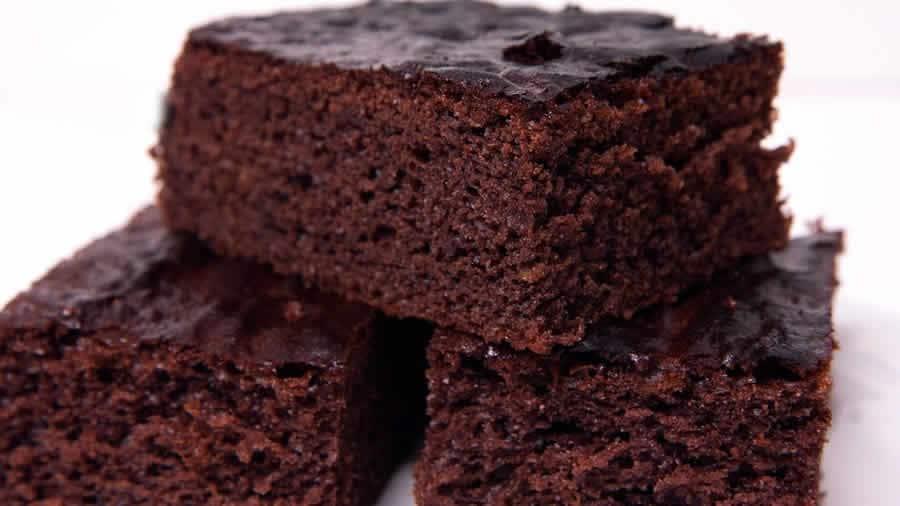 Gâteau moelleux à la pralinoise au Thermomix